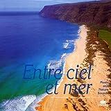 echange, troc Collectif - Entre Ciel et Mer