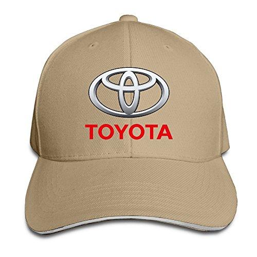 hittings-toyota-car-logo-baseball-cap-hip-hop-style-natural