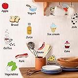 eenkula-Autocollant-De-Bricolage-Mur-De-La-Cuisine-Heureuse-Mur-En-Amovible-Vinyle-Autocollant-Mural-De-DCoration-Autocollants