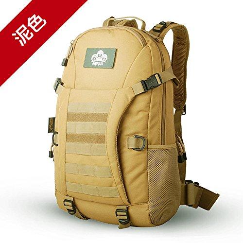 optuny-ultra-light-colored-da-esterno-arrampicata-spalle-esercito-mini-travel-zaino-35-l-colore-fang