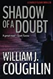 img - for Shadow of A Doubt book / textbook / text book