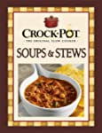 Crock-Pot Soups & Stews
