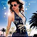 He's The One Hörbuch von Katie Price Gesprochen von: Kate Kirk