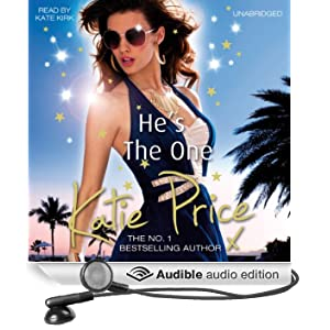 He's The One (Unabridged)