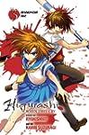 Higurashi When They Cry: Atonement Ar...