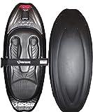 Base Sports VIPER Kneeboard Freestyle Board für Anfänger und Fortgeschrittene