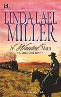 A Wanted Man (Stone Creek Novels)