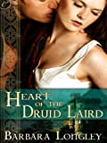 Image of Heart of the Druid Laird