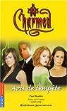 Charmed, tome 25 : Avis de tempête par Ruditis