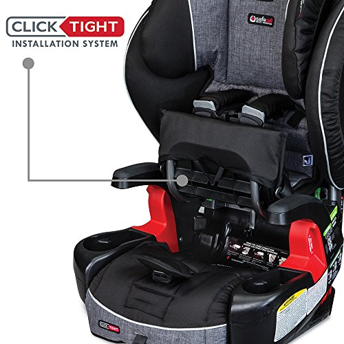 top rated best infant car seats know what 39 s the best car seat for your infant. Black Bedroom Furniture Sets. Home Design Ideas