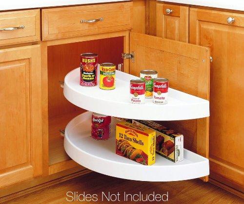 Rev-A-Shelf 6842-31-570 RAS Polymer 31