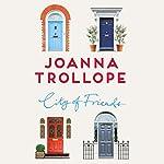 City of Friends | Joanna Trollope
