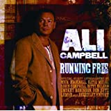 Running Freeby Ali Campbell