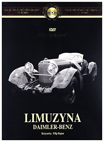 limuzyna-daimler-benz-digipack-region-2-import-no-hay-version-espanola