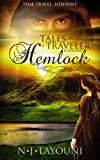 Tales of a Traveler: Hemlock (Book One: Time Travel Romance)