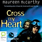 Cross My Heart | Maureen McCarthy