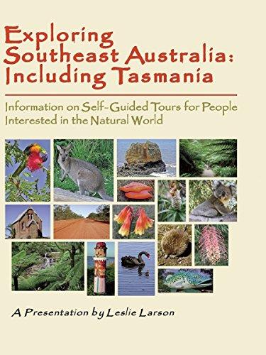 exploring-southeast-australia-including-tasmania-ov