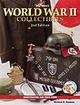 Warman's World War II Collectibles: I...