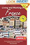 Living & Working in France