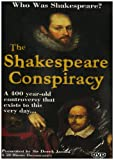 echange, troc Shakespeare Consiracy [Import anglais]