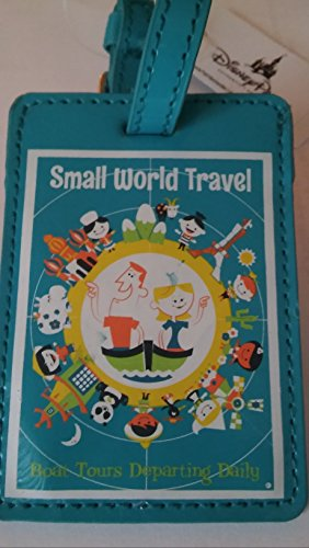 disney-parks-its-a-small-world-luggage-tag