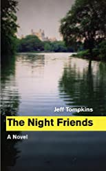 The Night Friends
