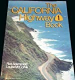 Search : California Highway 1 Book