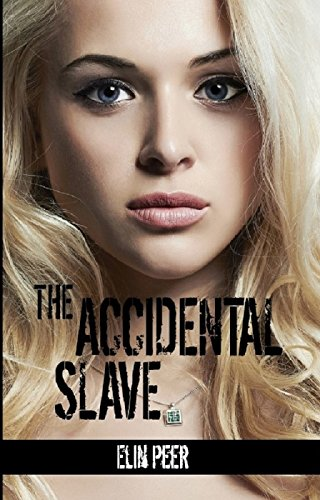 The Accidental Slave by Elin Peer ebook deal