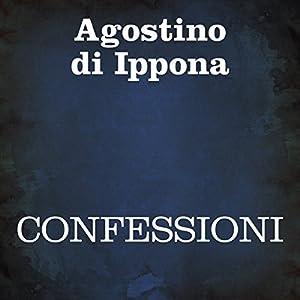 Confessioni [Confessions] Audiobook