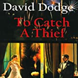img - for To Catch a Thief book / textbook / text book