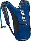 CamelBak Trinkrucksack Hydrobak, Dk.Blau/Graphite, 32 x 23 x 9 cm, 62203