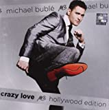 Crazy Love [Hollywood Edition] Michael Buble