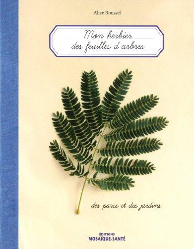 mon-herbier-des-feuilles-darbresdes-parcs-et-des-jardins