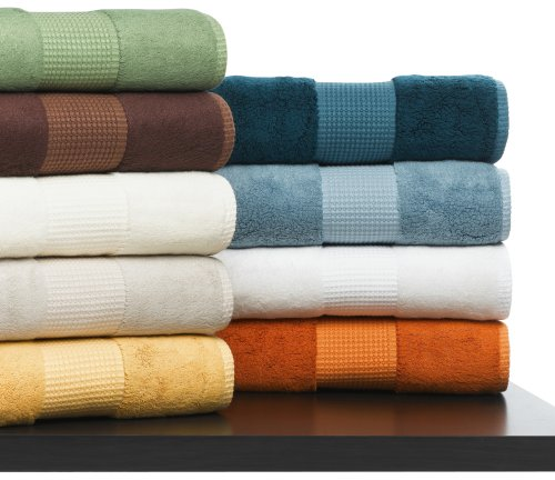 Discount Best Towels Stores And Reviews