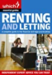 Renting and Letting: Practical Legal...