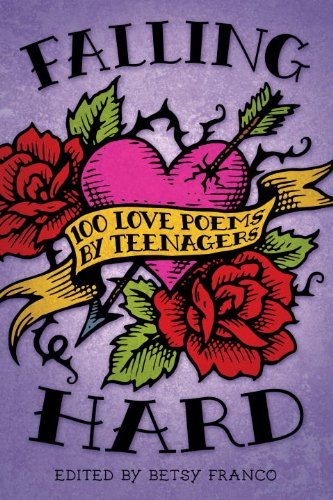 cool poems for teenagers. love poems for teenagers