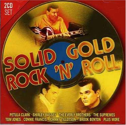 solid-gold-rocknroll