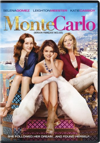 Sale alerts for 20th Century Fox Home Entertainment Monte Carlo - Covvet