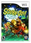 Scooby-Doo! and the Spooky Swamp (Nin...