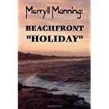 Merryll Manning: Beachfront Holidayby John Howard Reid