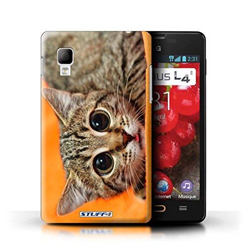 kobaltr-imprime-etui-coque-pour-lg-optimus-l4-ii-e440-chatonne-surprise-conception-serie-animaux-com