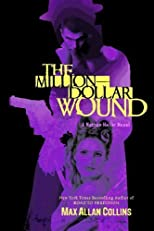 The Million-Dollar Wound (Nathan Heller Novels) [Paperback]