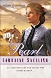 Pearl (Dakotah Treasures Book #2)