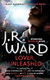 Lover Unleashed: Number 9 in series (Black Dagger Brotherhood Series) (English Edition)