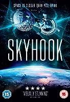 Skyhook [DVD]