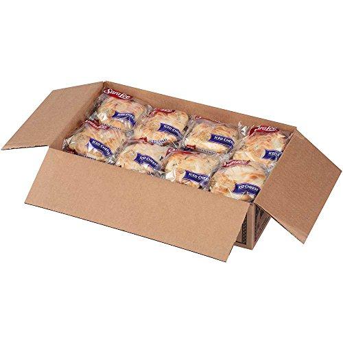 sara-lee-iced-sweet-cheese-danish-325-ounce-24-per-case