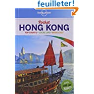 Hong Kong pocket (anglais)