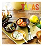 Tapas: Sensational Small Plates From...