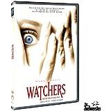 Watchers Reborn