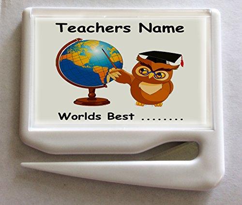 worlds-best-profesor-abrecartas-personalizada